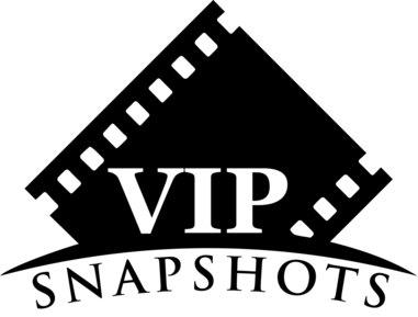 VIP Snapshots